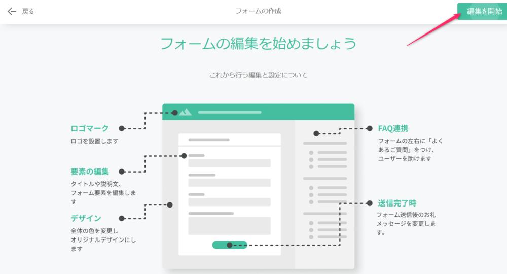 フォームの作成・編集方法_03