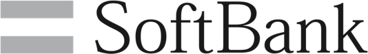 Softbank logo logotype 1024x768