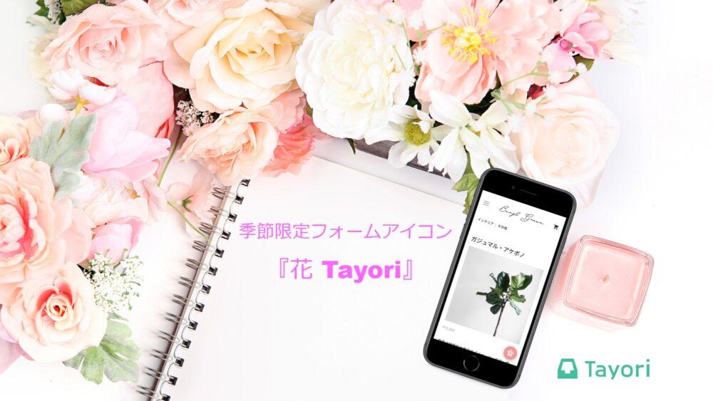 花Tayoriブログ用fix