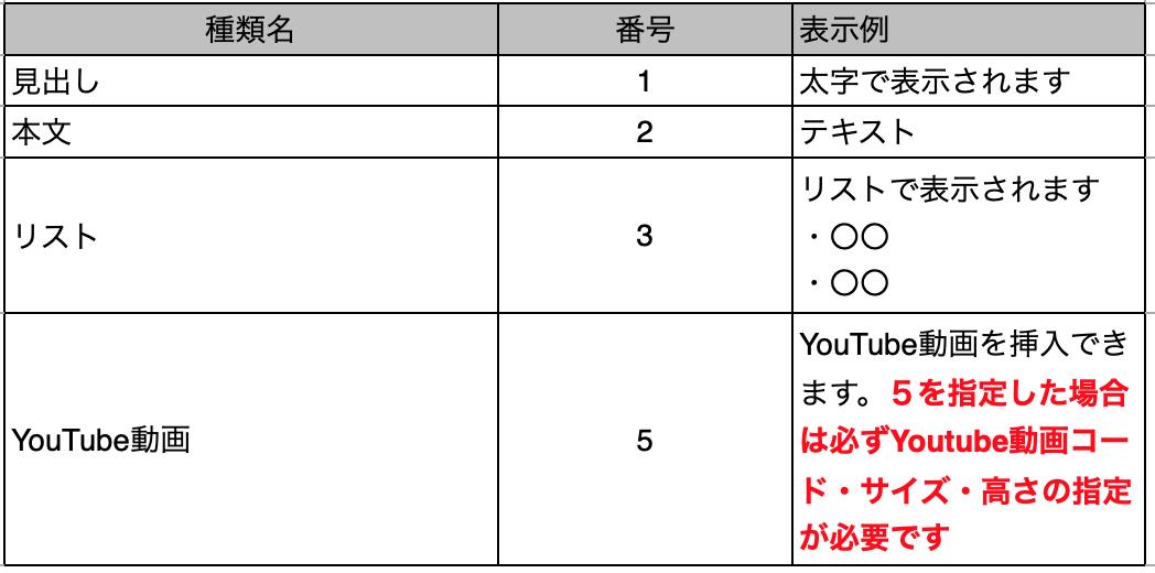 スクリーンショット 2020-04-03 14.49.36