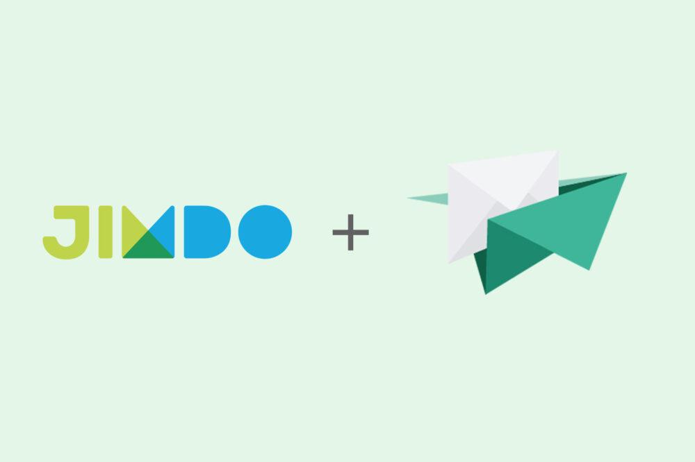 Tayori_blog_banner_jimdo