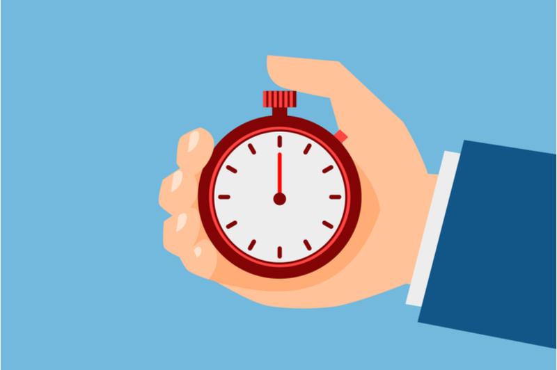 タイムトゥバリュー(Time to value)の考え方